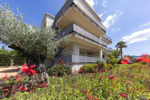 Apartaments Terraza - Santa Maria - фото 9