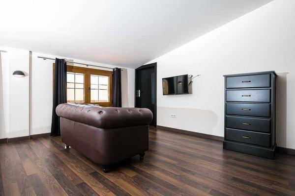 Hotel Montmar - фото 2