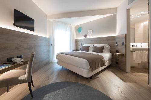 Hotel & Spa Terraza - фото 2