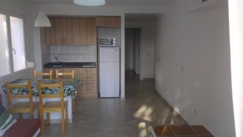 Apartaments Josep Pla - фото 1