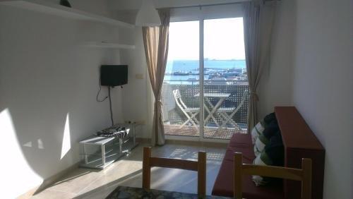 Apartaments Josep Pla - фото 2