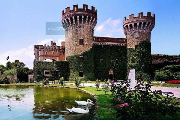 InmoSantos Apartamentos Daniel - фото 3