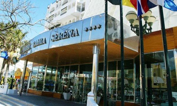 Bahia Serena - фото 18