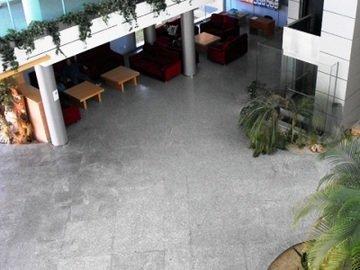 Hotel Neptuno - фото 18