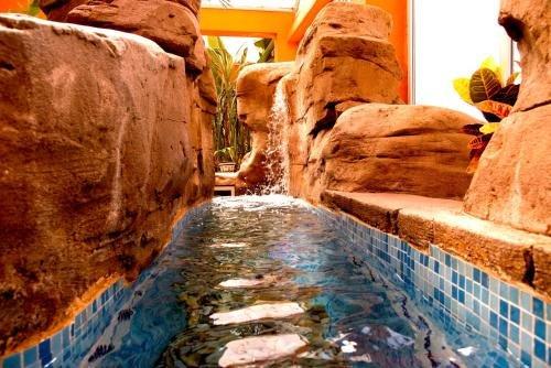 Playasol Spa Hotel - фото 19