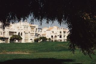 Apartamentos Golf Center - фото 23