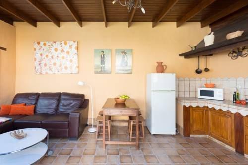 Casa Tile - фото 1