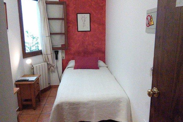 Hotel Morales - фото 1