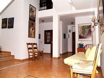 Hotel Morales - фото 13