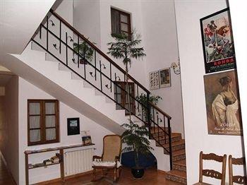 Hotel Morales - фото 14