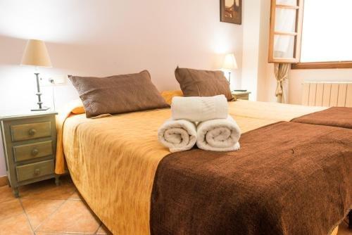 Hotel Morales - фото 3
