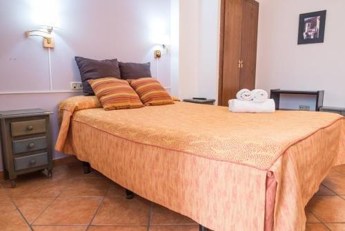 Hotel Morales - фото 4