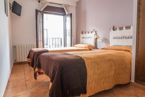 Hotel Morales - фото 5