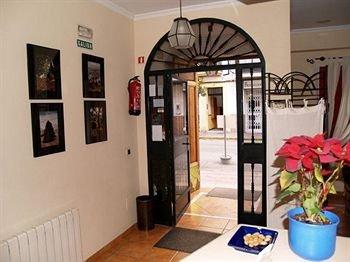 Hotel Morales - фото 6