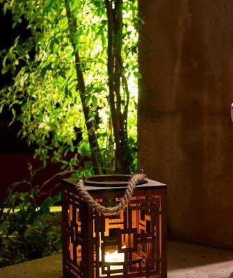 Hotel Bodega El Juncal - фото 22