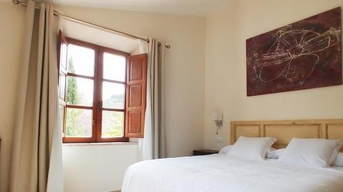 Hotel Cortijo Las Piletas - фото 50