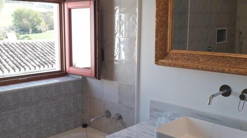 Hotel Cortijo Las Piletas - фото 9