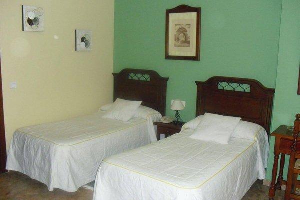 Hotel Arunda II - фото 5