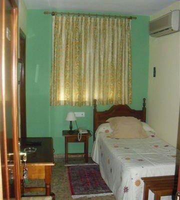 Hotel Arunda II - фото 7
