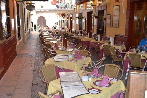 Hotel Don Javier - фото 15
