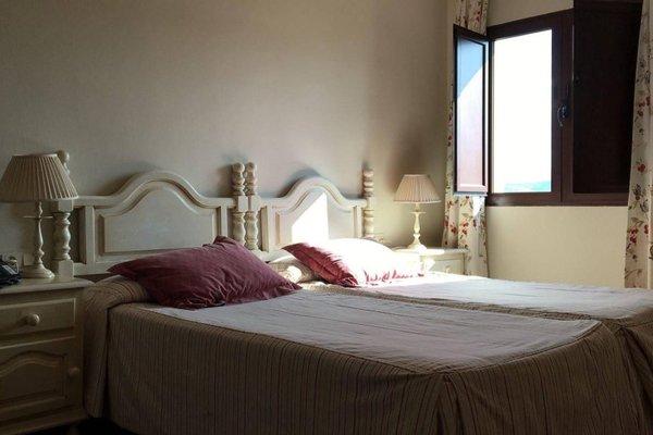Hotel Don Miguel - фото 1
