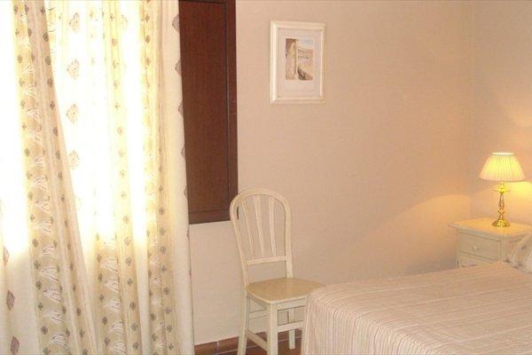 Hotel Don Miguel - фото 6