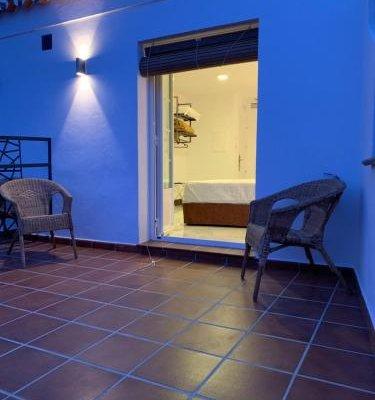 Hotel Don Miguel - фото 9