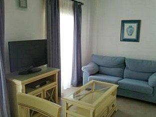 Apartamentos La Ermita - фото 11