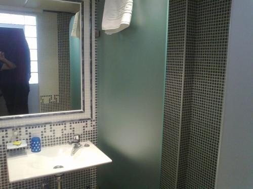 Apartamentos La Ermita - фото 16