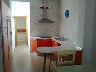 Apartamentos La Ermita - фото 3