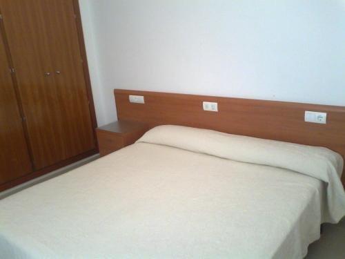 Apartamentos La Ermita - фото 8