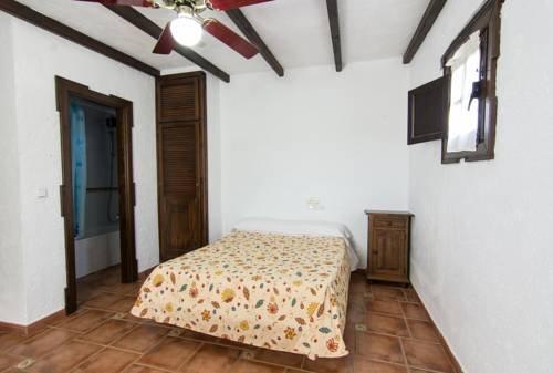 Hotel Rural El Cortijo - фото 1