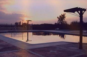 Hotel Rural El Cortijo - фото 21