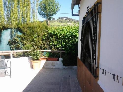 Hostal Rural Venta La Vega - фото 17