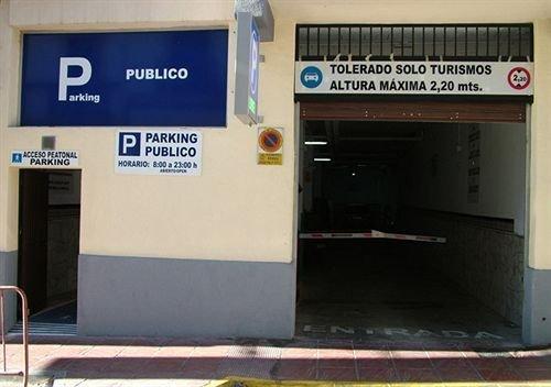 El Tajo - фото 22