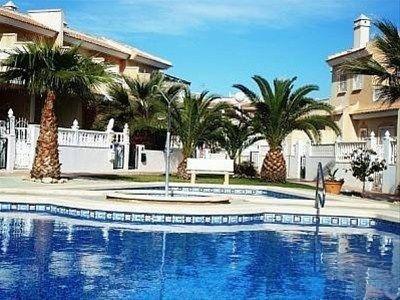 Villa Fortuna - фото 18