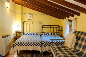 Casa Manadero - фото 1