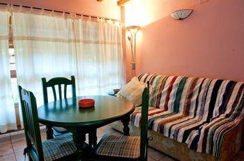 Casa Manadero - фото 11