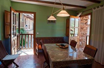 Casa Manadero - фото 12