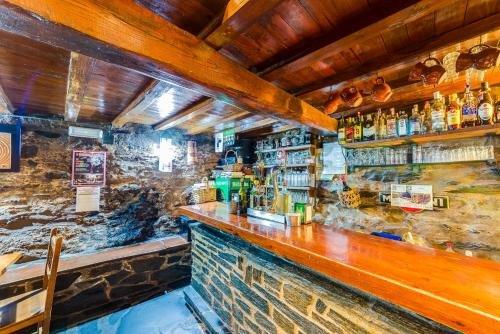 Casa Manadero - фото 14