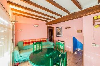 Casa Manadero - фото 15