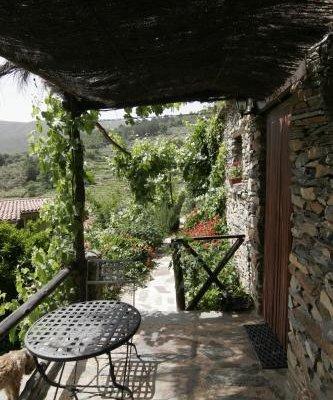 Casa Manadero - фото 17