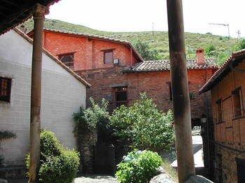Casa Manadero - фото 18
