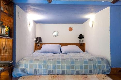 Casa Manadero - фото 2