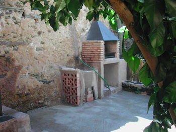 Casa Manadero - фото 21