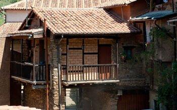 Casa Manadero - фото 23