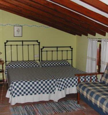 Casa Manadero - фото 3