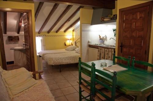 Casa Manadero - фото 4
