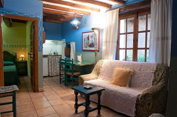 Casa Manadero - фото 5