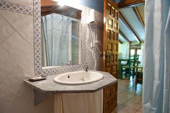 Casa Manadero - фото 7